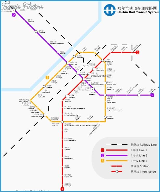 Harbin Subway Map _0.jpg