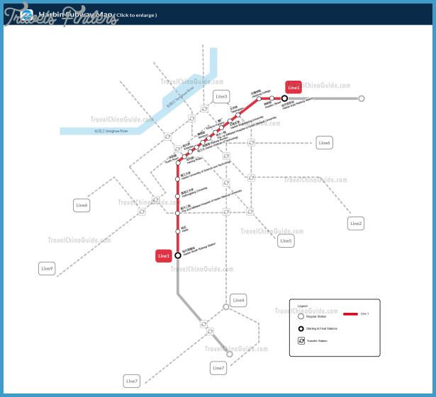 Harbin Subway Map _3.jpg