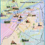 Harbin Subway Map _7.jpg
