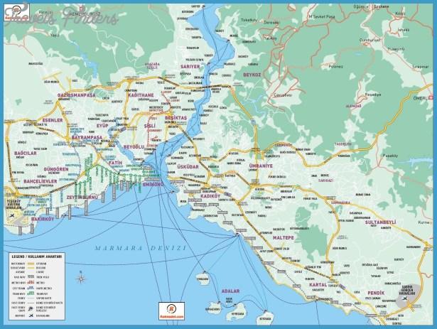 harita_istanbul.jpg
