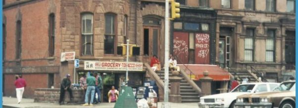 Harlem New York_1.jpg