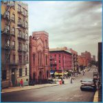 Harlem New York_5.jpg