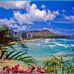 hawaii-destinations.jpg