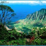 Hawaii-Valley.jpg