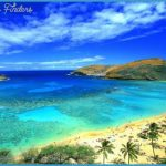 hawaii_usa.jpg?w=720#q=Fun%20Places%20Visit%20Florida