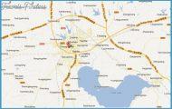Hefei Map Tourist Attractions _1.jpg