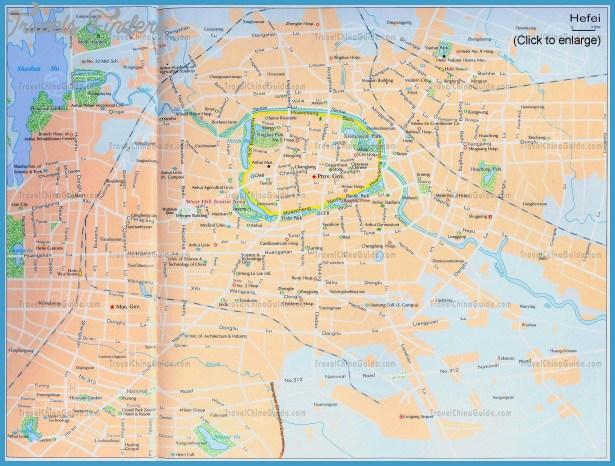 Hefei Map Tourist Attractions _2.jpg