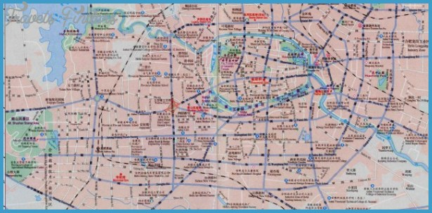 Hefei Map Tourist Attractions _4.jpg