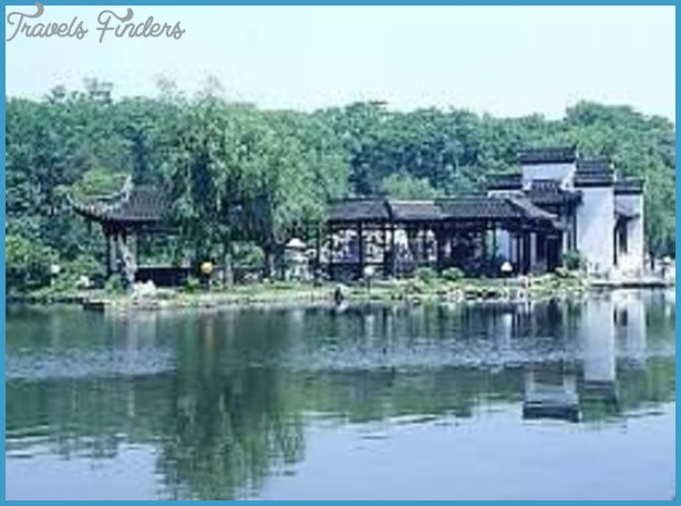 Hefei Vacations _3.jpg