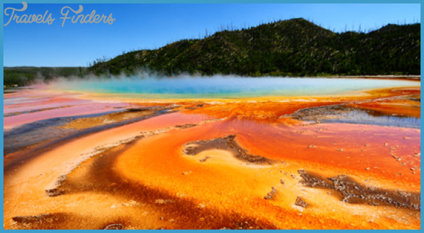 Highlight-Yellowstone-MO-Image.jpg