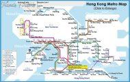 Hong Kong Map _7.jpg
