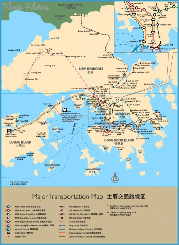 Hong-Kong-shenzhen-Transportation-Map.jpg