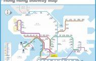 Hong Kong Subway Map _1.jpg