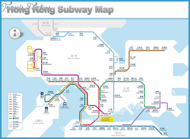 Hong Kong Subway Map _1.jpg