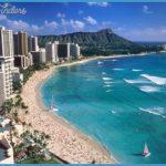 Honolulu-Oahu.jpg