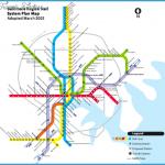 Houston Subway Map _1.jpg