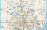 houston_map.jpg