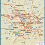 hyderabad-metro-map.jpg