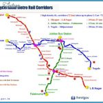 Hyderabad Metro Map  _0.jpg