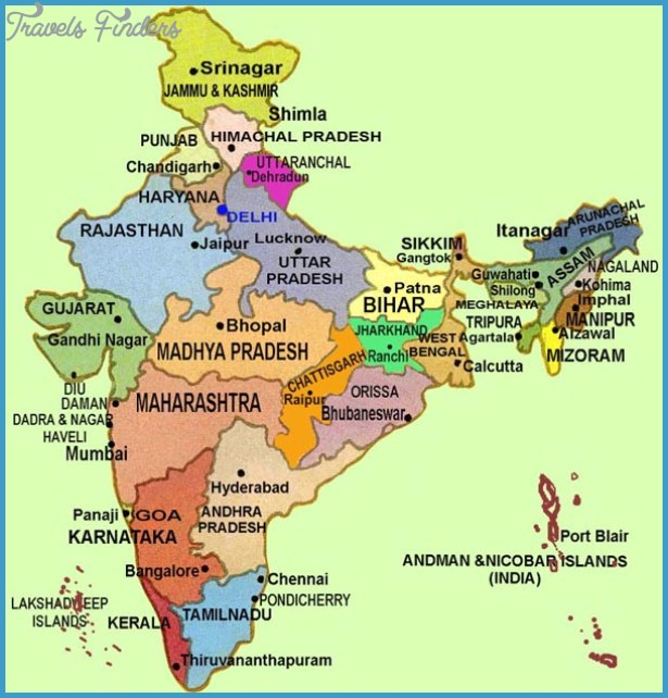indiamap1.jpg