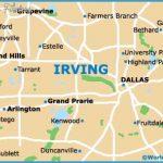 irving_map.jpg