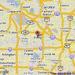 Irving_United_States.gif