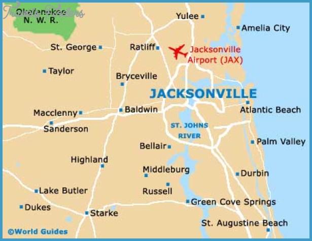 jacksonville_map1.jpg