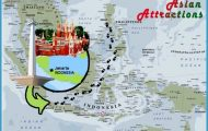 Jakarta Map Tourist Attractions  _1.jpg