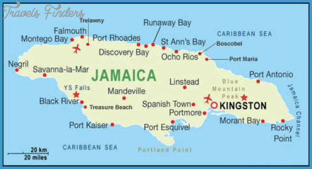 jamaica_map.jpg