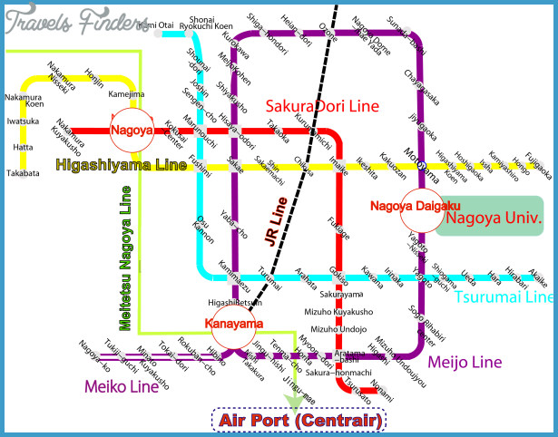 Japan-Subway-Map.jpg