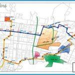 Jeddah Metro Map  _1.jpg