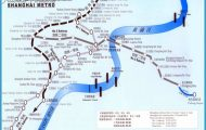 Jilin City Subway Map _14.jpg