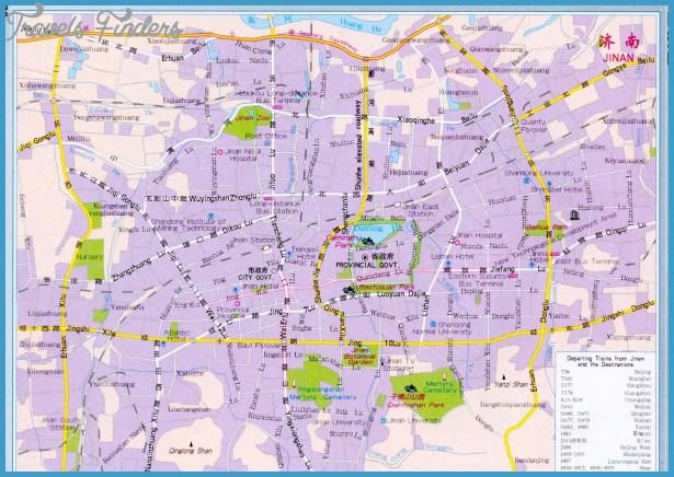 Jinan Map _2.jpg