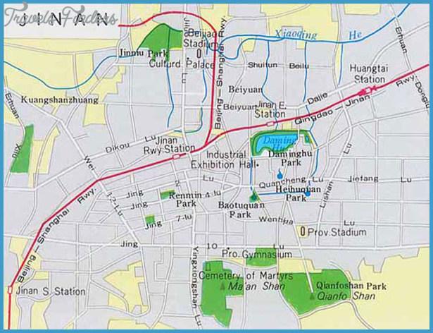 Jinan Map _7.jpg