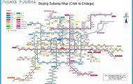 Jinan Subway Map  _2.jpg