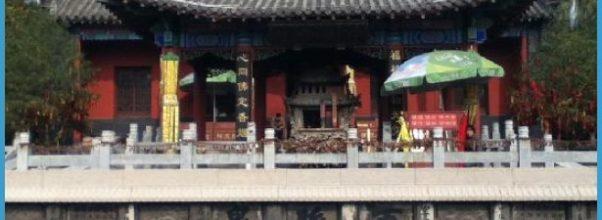Jinan Vacations _24.jpg