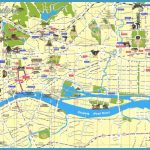 Jingzhou Map Tourist Attractions _1.jpg