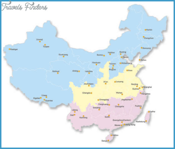 Jingzhou Map Tourist Attractions _9.jpg