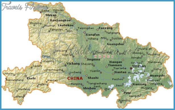 Jingzhou Metro Map _4.jpg