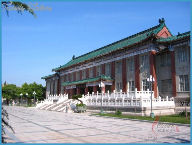 Jingzhou Travel _5.jpg
