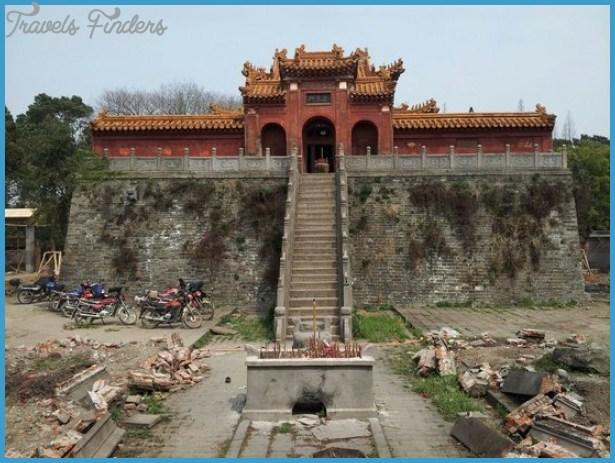 Jingzhou Vacations  _0.jpg