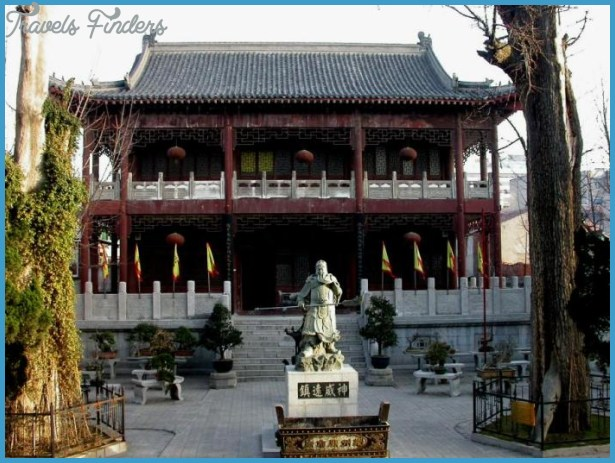 Jingzhou Vacations  _3.jpg