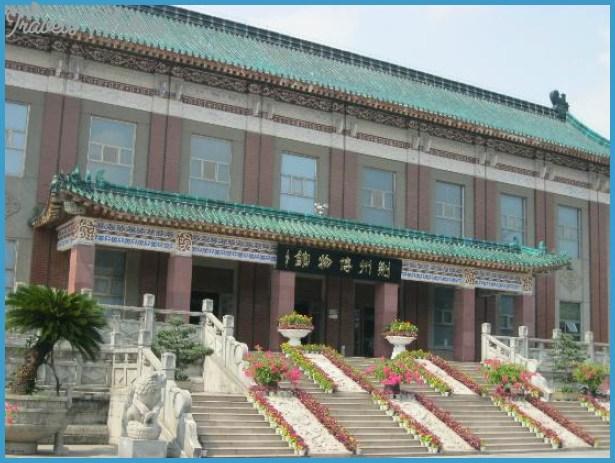 Jingzhou Vacations  _6.jpg