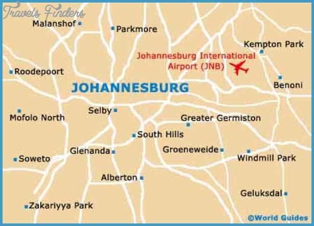 johannesburg_map.jpg