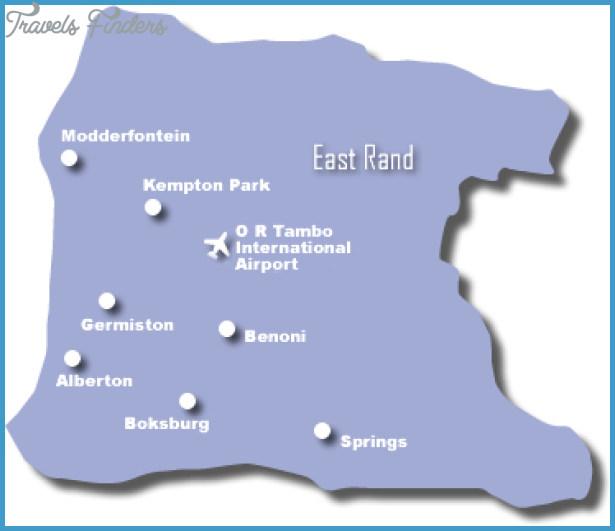 Johannesburg/East Rand Subway Map _2.jpg
