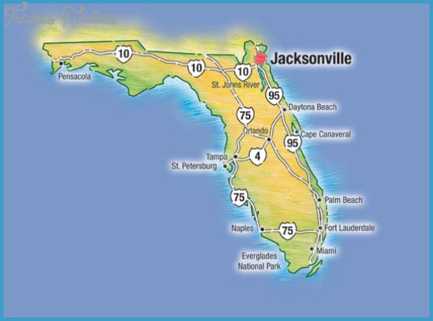 ju-regional-map2.jpg