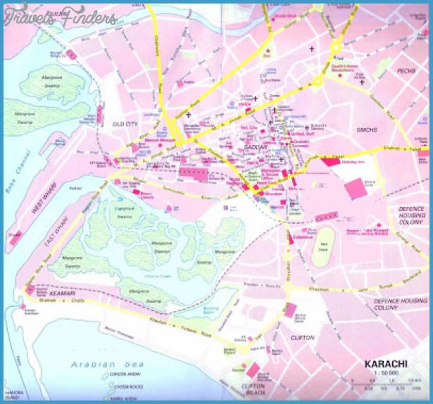 Karachi Subway Map _14.jpg