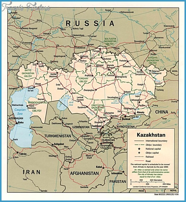 Kazakhstan Map _7.jpg