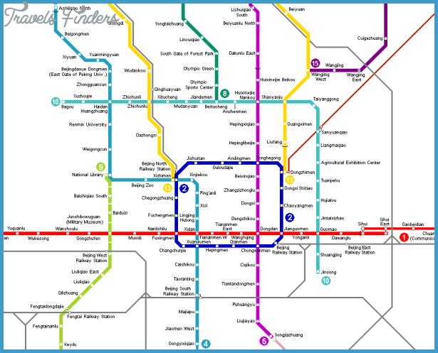 Kazakhstan Subway Map _2.jpg