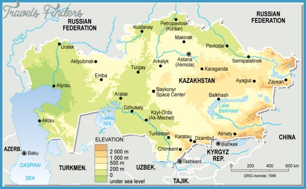 kazakhstan_topographic_map.jpg